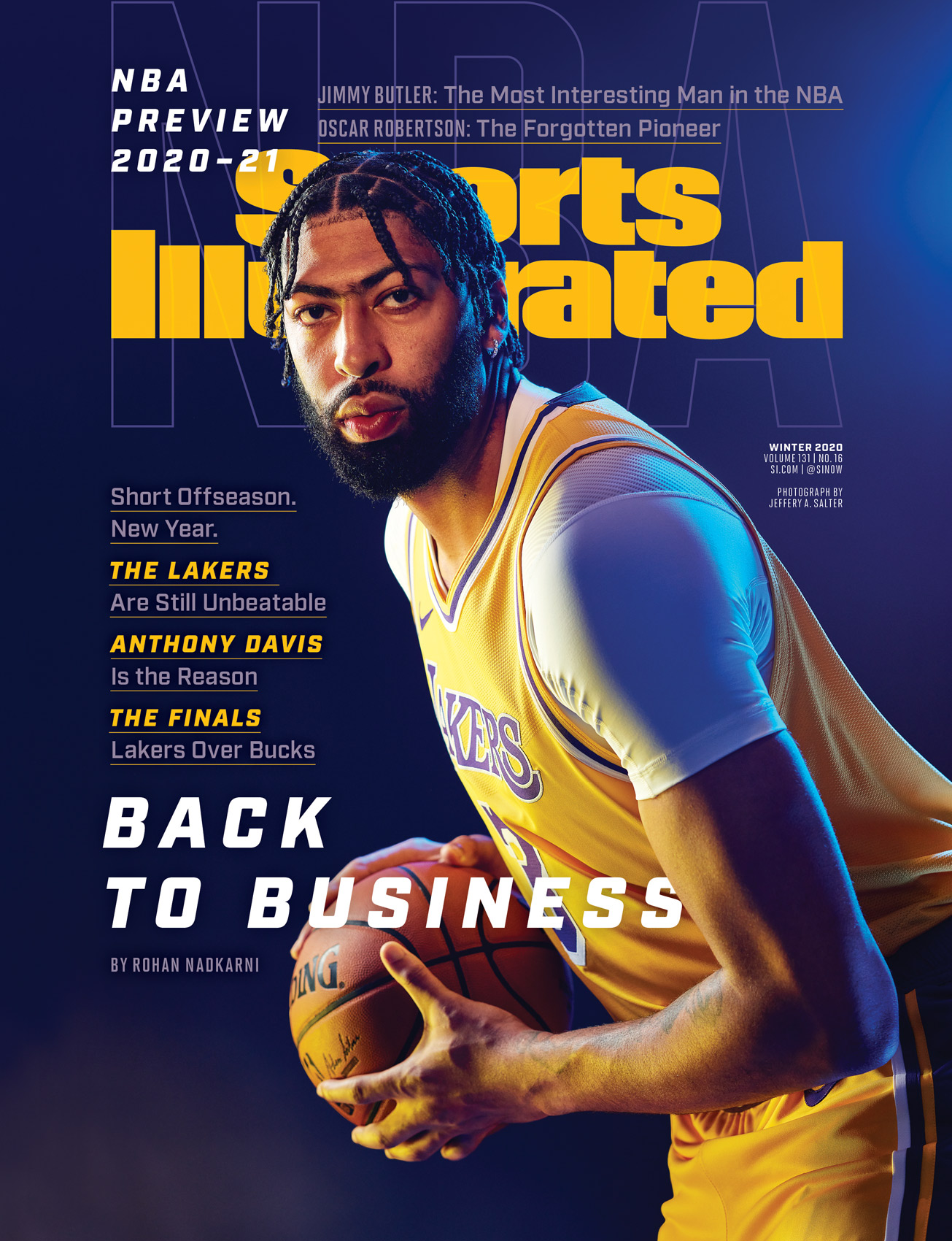Anthony_davis_NBA_Sports_illustrated_cover