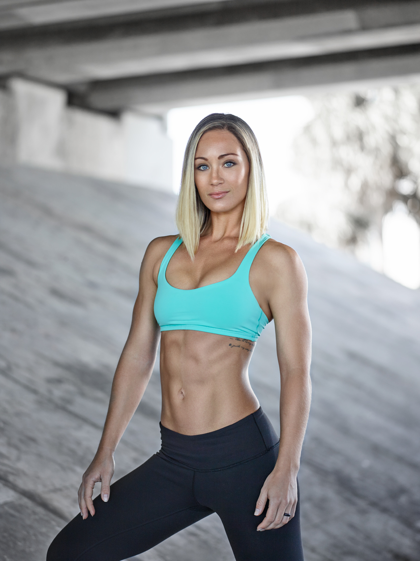 Beauty_sports_fitness_photographer_02