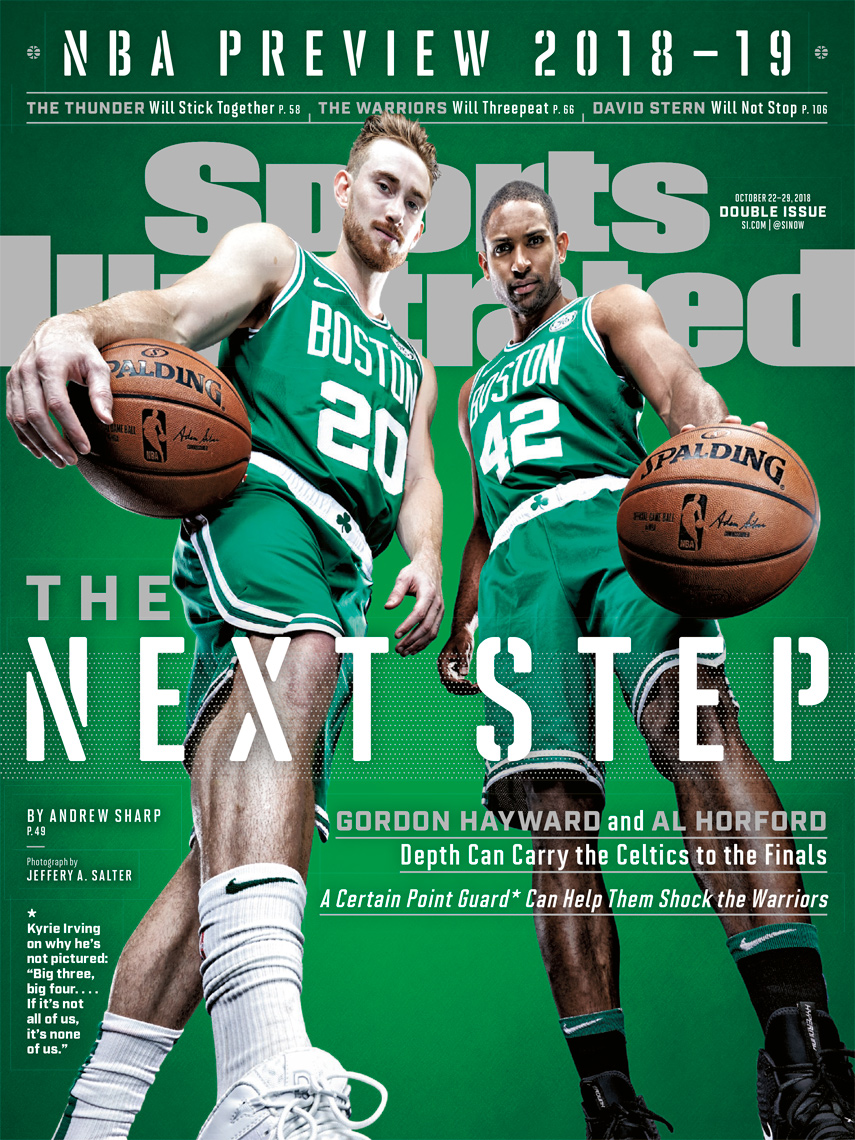 Boston_Celtics_Sports_Illustrated_Cover