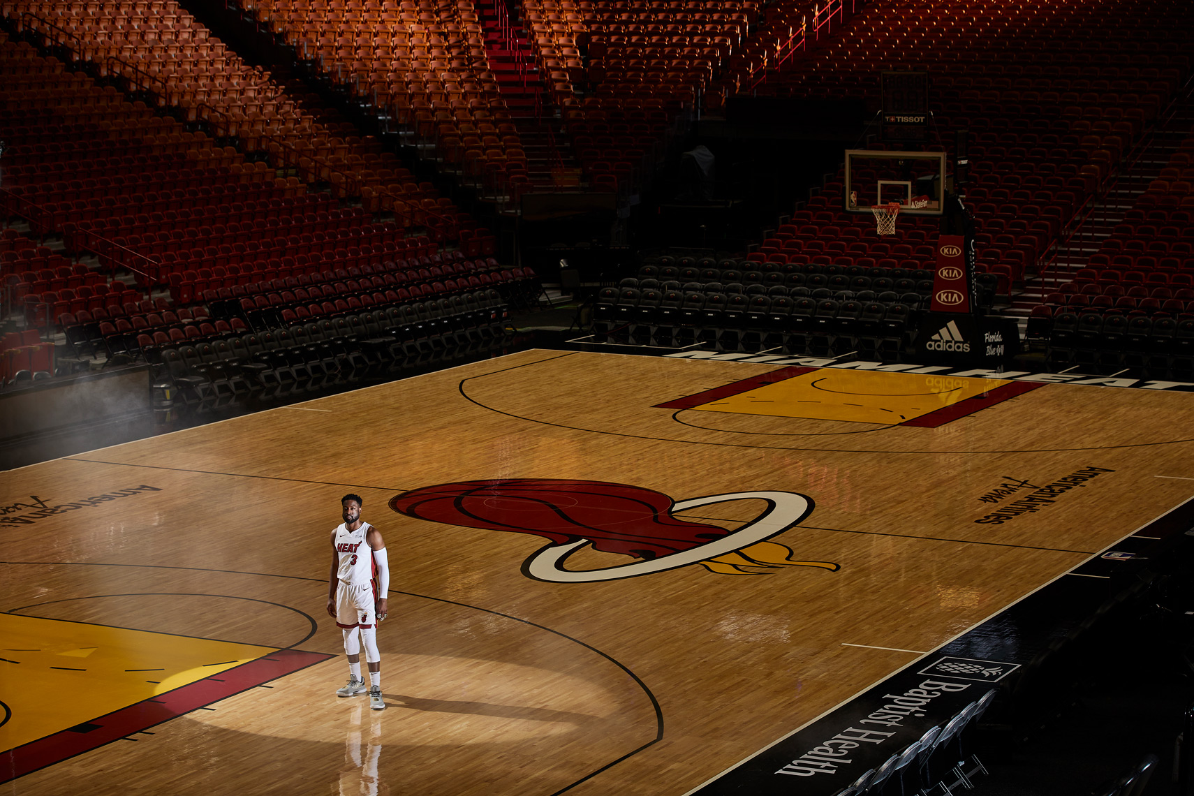 Dwayne_Wade_Miami_Heat_Player_Arena