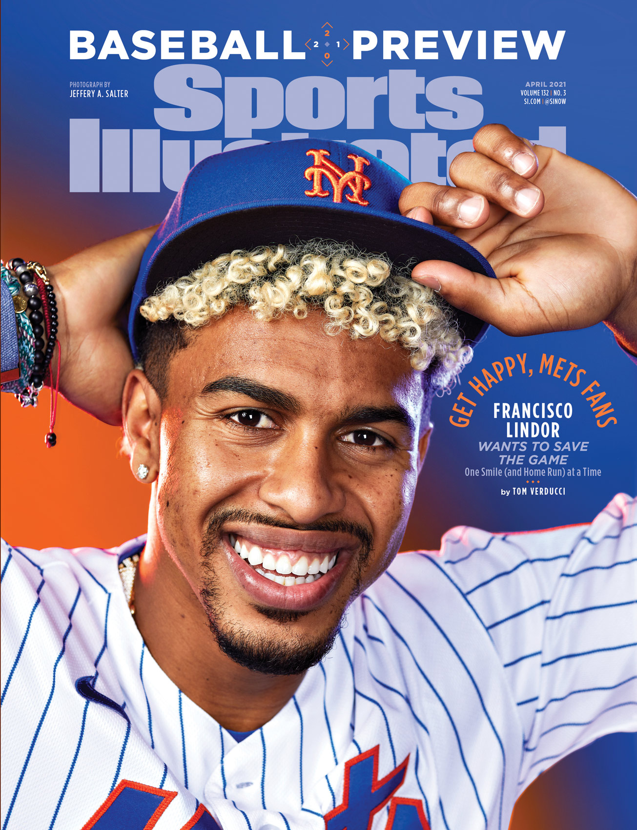 Francisco_Lindor_Sports_Illustrated_cover