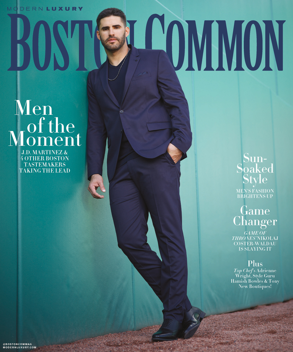 J_D_Martinez_Boston_Commons_Cover