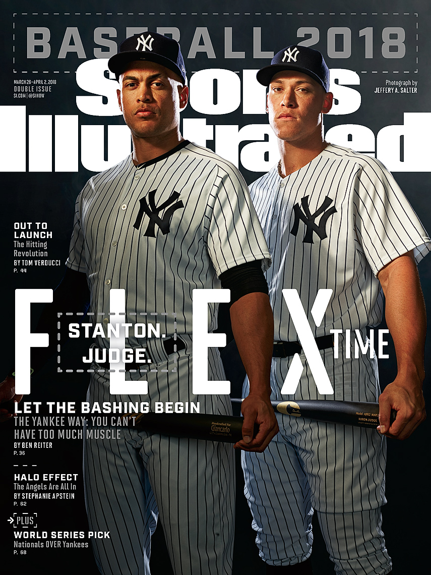 Jeffery_Salter_Miami_Advertising_photographer_Sports_illustrated_cover_yankees