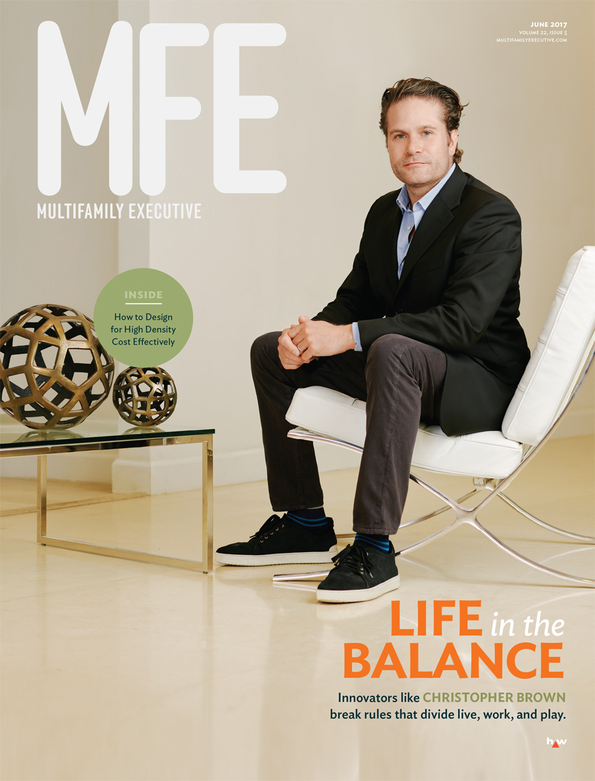 Multifamily_magazine_cover