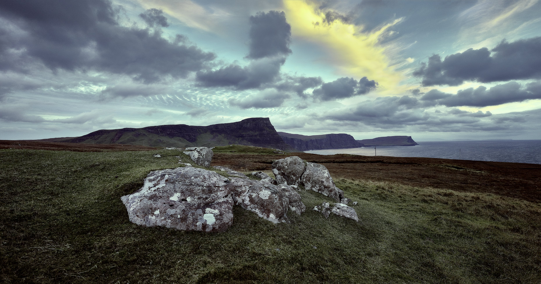 Neist-Point-_-Isle-of-Skye-
