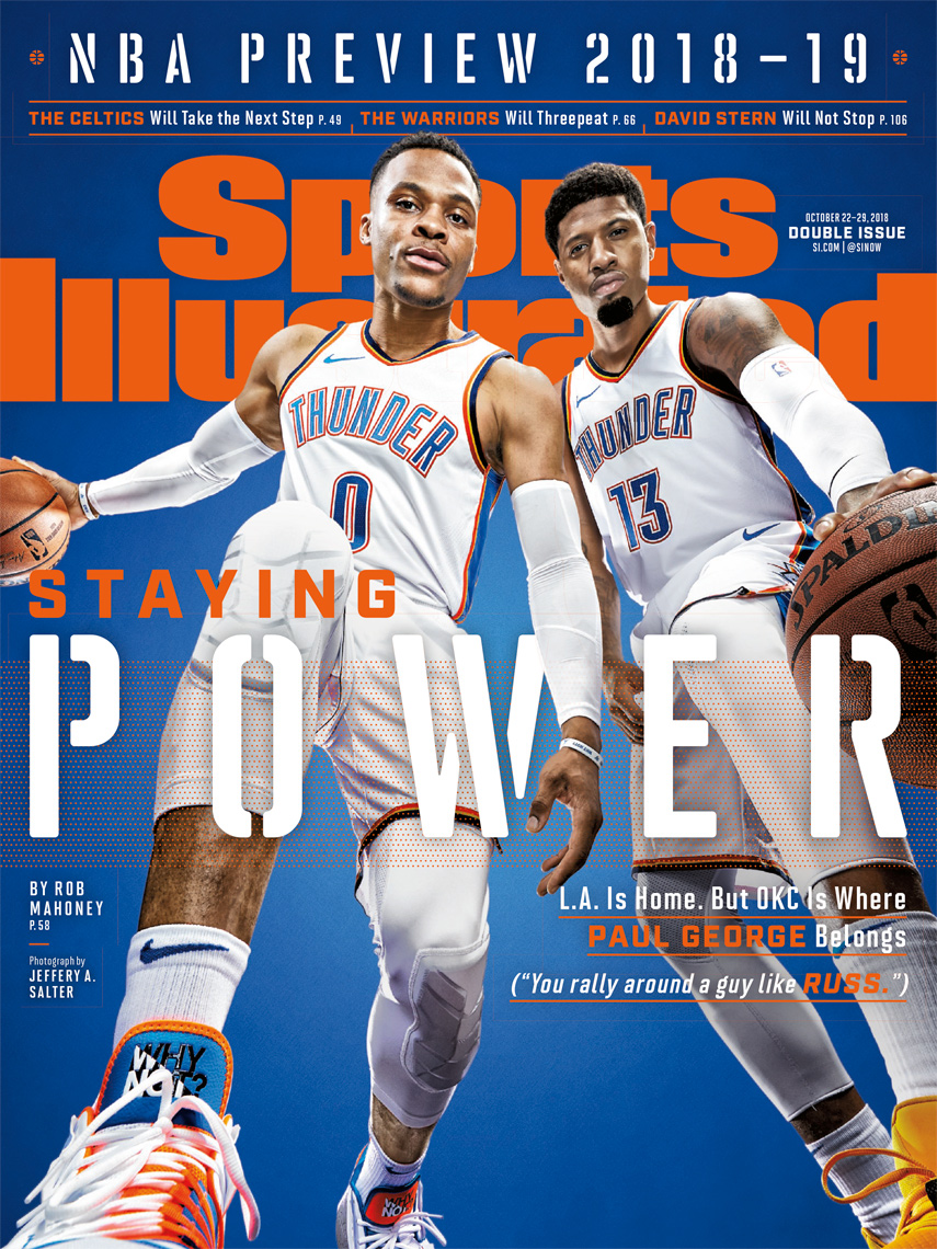 Oklahoma_thunder_Basketball_Stars_Sports_Illustrated_Cover