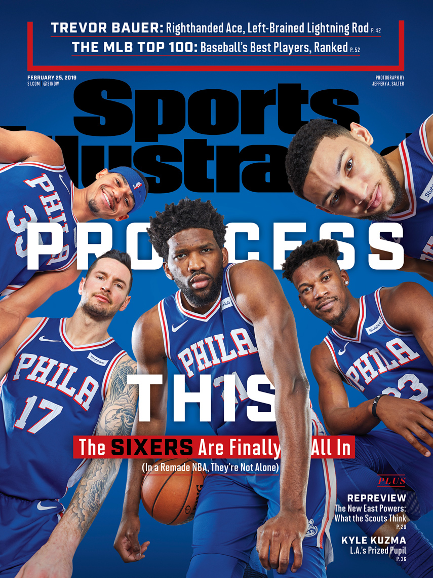 Philadelphia_Sixers_Sports_Illustrated_Cover