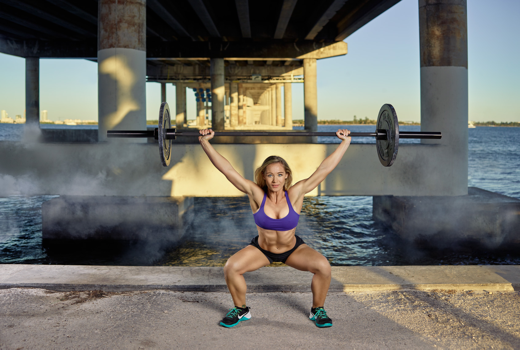 Sports_fitness_photographer_Miami_Jeffery_Salter_05
